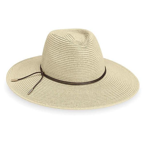"Women's ""Montecito"" Hat"