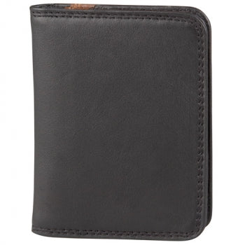 Leather Accessories Small Credit Card Holder (TU-404N)
