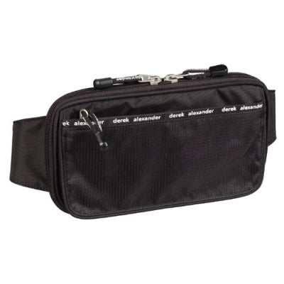 Nylon Waist Pack (PW-20166)