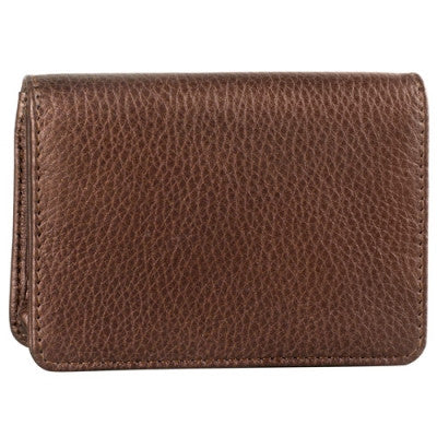 Business and Credit Card Holder (CP-8432)