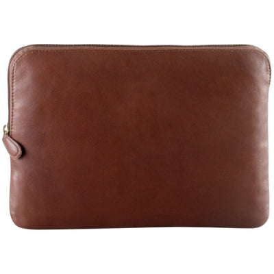 Leather Accessories Portfolio Legal Sized (PB-8102)