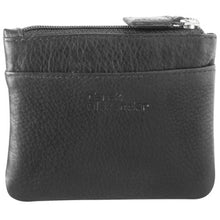 Load image into Gallery viewer, Coin Purse (CP-8458)