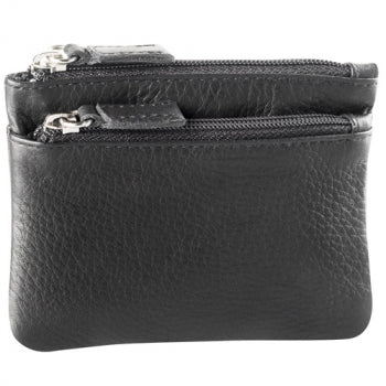 Leather Accessories Coin Purse (CP-8458)