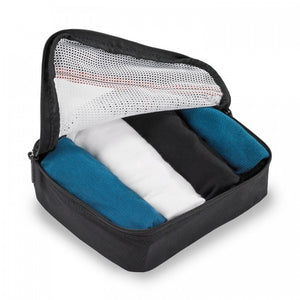 Briggs & Riley Packing Cubes - Small Set W112