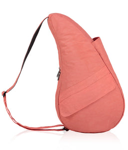 Healthy Back Bag - Small Distressed Nylon (6103)