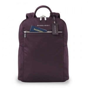 Rhapsody Slim Backpack PK121