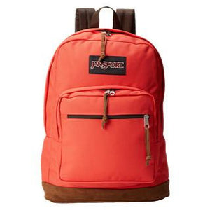 Jansport Right Pack Backpack (JS00TYP)