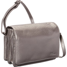 Load image into Gallery viewer, Leather Ladies' Handbag  (CP-8782)