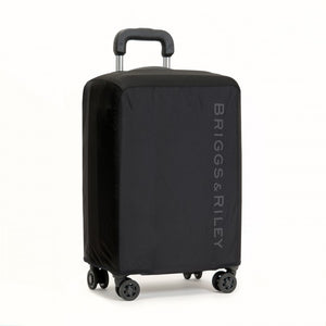Sympatico Carry-On Luggage Cover W121