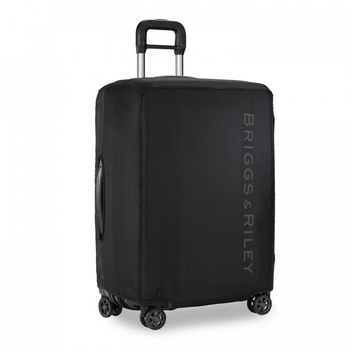 Briggs & Riley Medium Luggage Cover (W127)