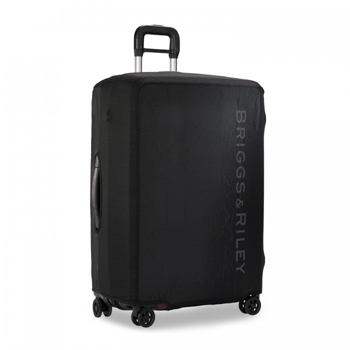 Sympatico Large Luggage Cover W130-4