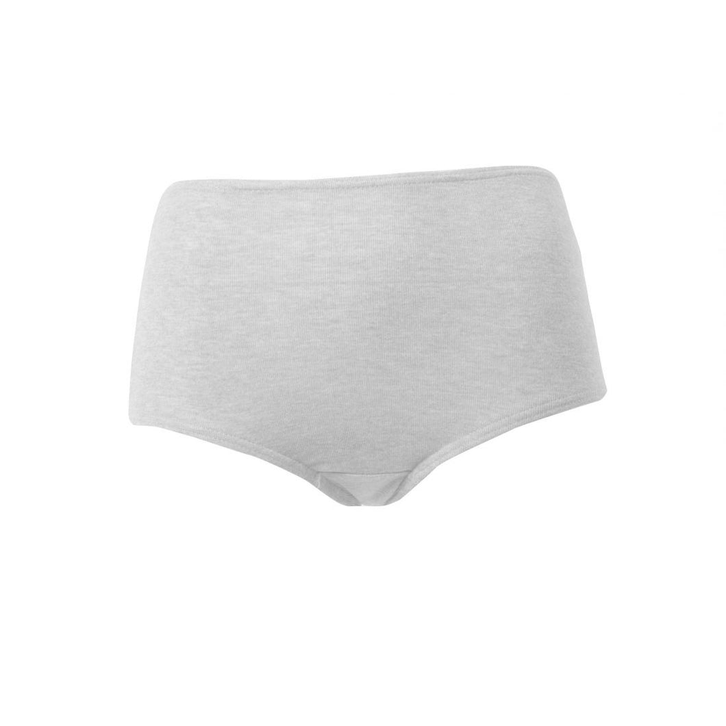 Tilley Women's Briefs (TU10)