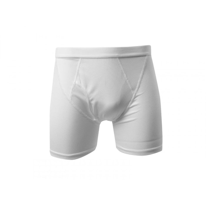 Tilley Men's Boxers Coolmax® (TU28)