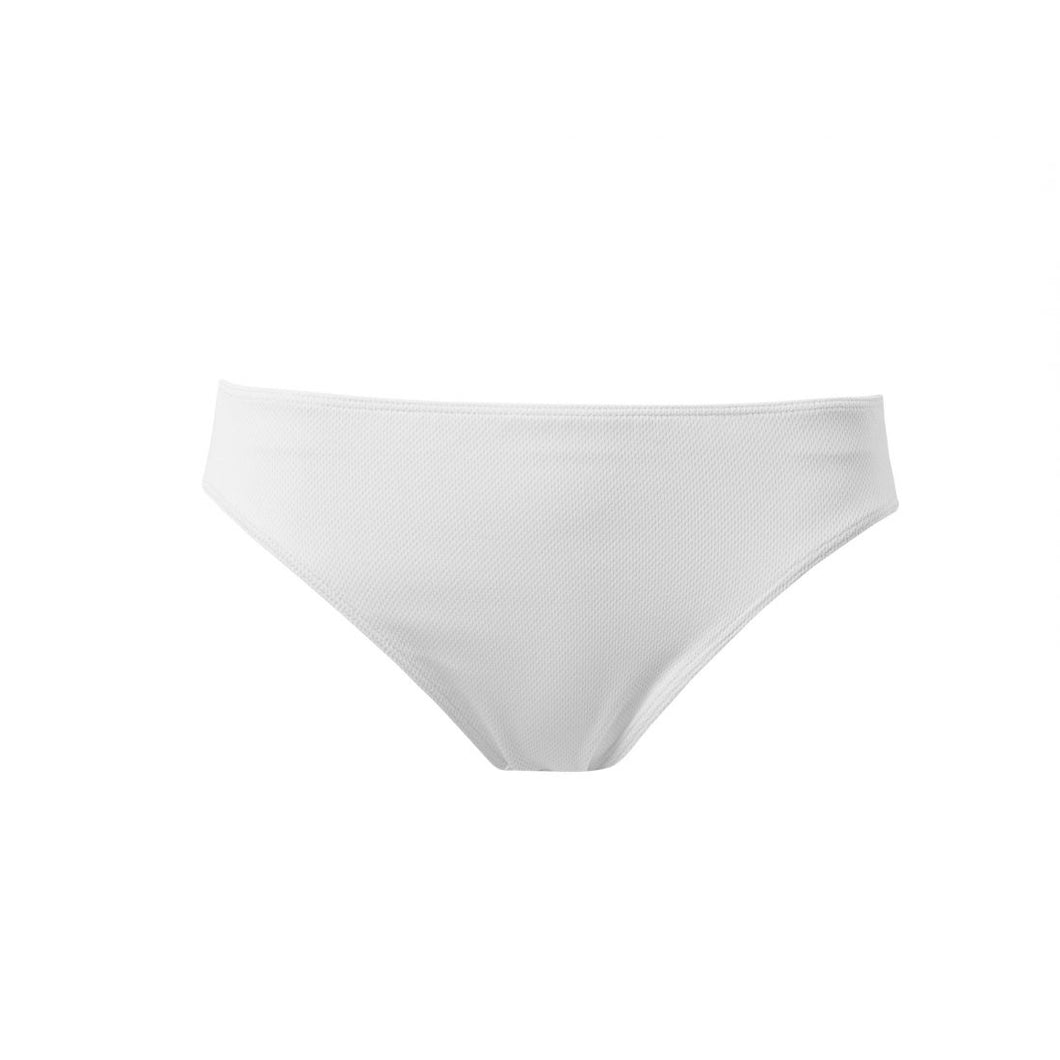 Tilley Women's Briefs Coolmax®(TU30)