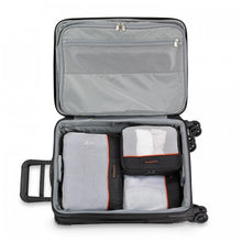 Load image into Gallery viewer, Briggs & Riley Packing Cubes - Small Set W112