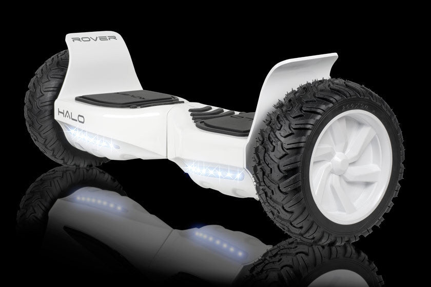 Best hoverboard 2018 Halo Rover