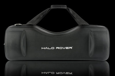 Halo Rover Carry Case Delivered December 14 - 19 - Halo Board