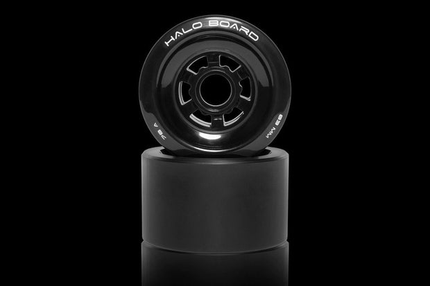 Halo Board Wheels - Halo Board
