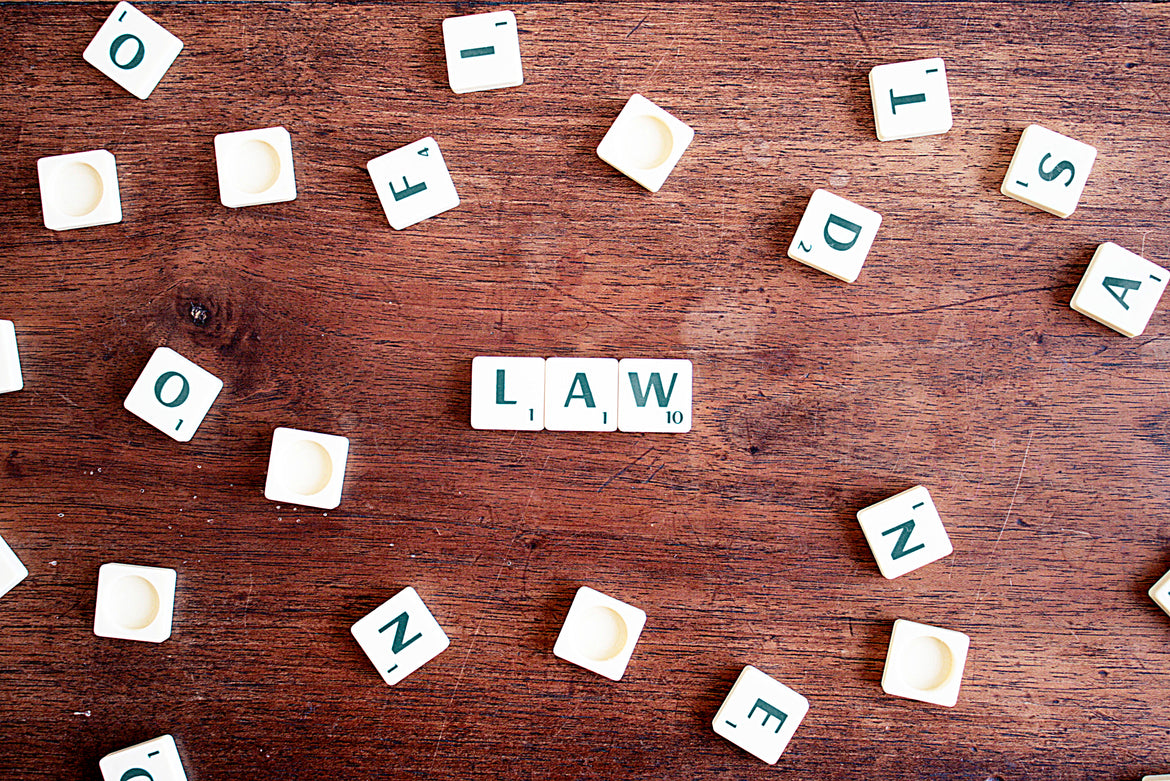 10 Top tips for getting into Law Part II
