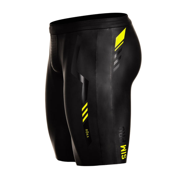 Men's SIM Pro II Buoyancy Shorts