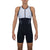Women's Gen II Aero Elite Tri Suit - White/Black
