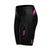 Women's SIM Pro II Buoyancy Shorts