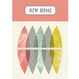 Lanyon New Home Card