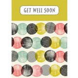 Lanyon Get Well Card