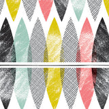 2  x Sheets of Wrapping Paper: Lanyon – now £2