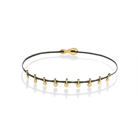 Pickett lane bracelet