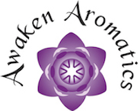 Awaken Aromatics