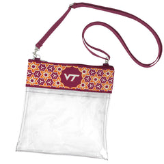 Virginia Tech Bags & Luggage