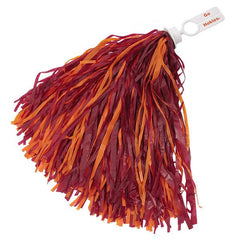 Virginia Tech Game Day Accessories