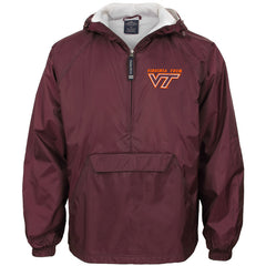 Virginia Tech Outerwear