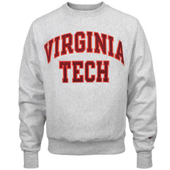 Virginia Tech Sweatshirts