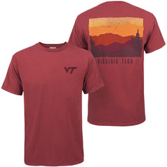 Virginia Tech Shirts & Dresses