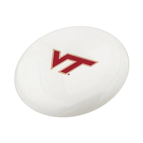 Virginia Tech Flying Disc