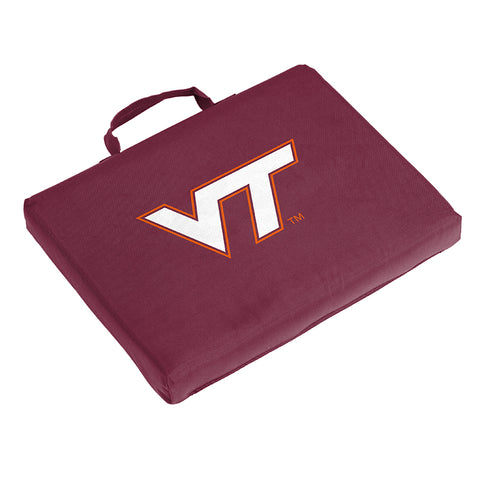 Virginia Tech Bleacher Cushion