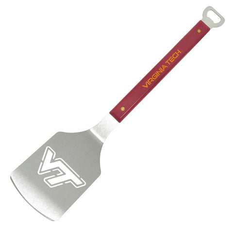 Virginia Tech Spirit Grill Spatula