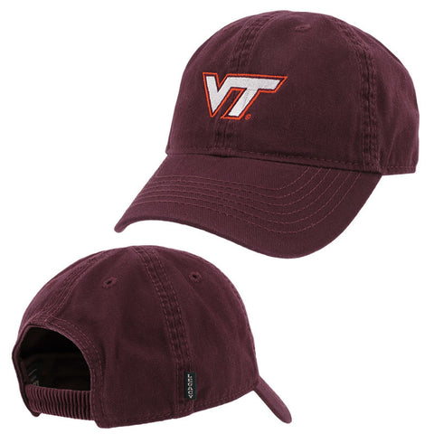 Virginia Tech Toddler Hat by Legacy