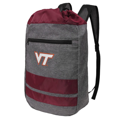 1021882bd63d Virginia Tech Products – Category  Backpacks – Campus Emporium