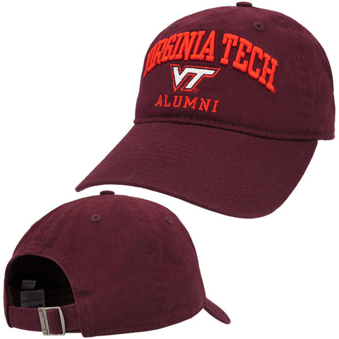 Virginia Tech Alumni Hat by Champion