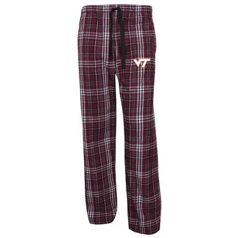 Virginia Tech Flannel Lounge Pants