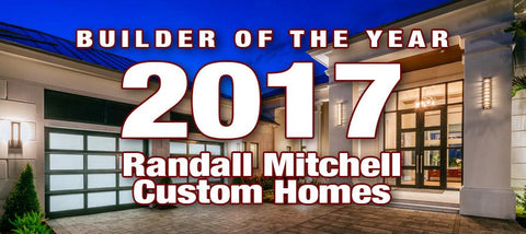 Sater Design Home Plans: 2017 Builder of the Year