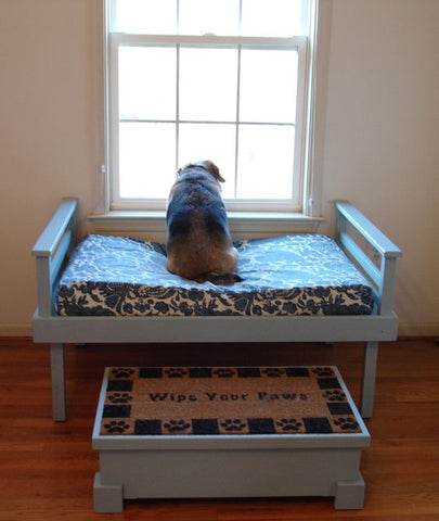 Dog Perch Sater Design Pinterest Boards