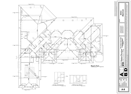 Image Result For House Drawing Plans