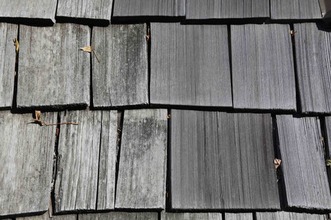 Roofing Options Increasing Your Curb Appeal Sater