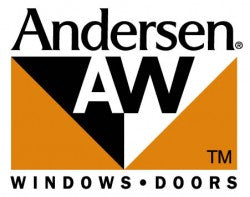 Recommended products for you new home sater design for Andersen windows u factor