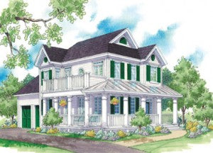 Blueprints house plans home plans sater design collection blueprint searching malvernweather Images