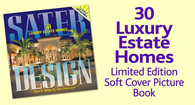 Luxury Estate Homes